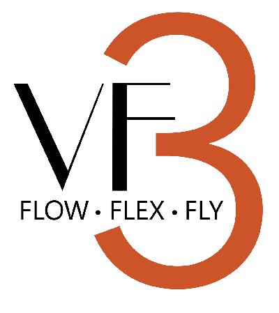 VF3 Logo